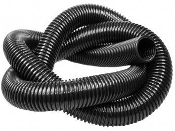 Variant KS429 ELFLEX, 32mm, 1,8m, schwarz