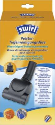 Swirl Polster-Tiefenreinigungsdüse