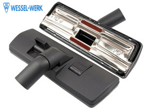 Wessel-Werk D272 Kombidüse, 32mm