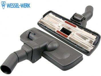 Wessel-Werk RD294 Kombidüse, 32mm, mit Roller