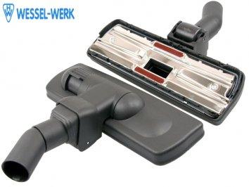 Wessel-Werk RD294 Kombidüse, 35mm, mit Roller