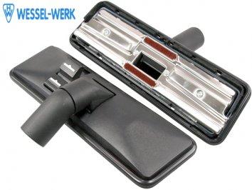 Wessel-Werk D306 Kombidüse, 35mm, Stosskante
