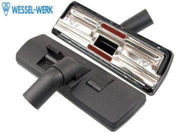 Wessel-Werk V272 Kombidüse, 38mm