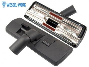 Wessel-Werk D272 Kombidüse, 35mm