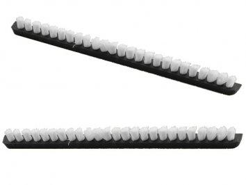 Variant SD100 Ersatzbürste für LITTER PICKER