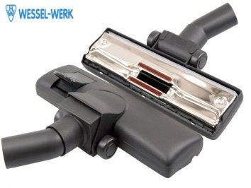 Wessel-Werk RD262 Kombidüse 32mm, mit 2 Roller