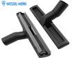 Wessel-Werk D300 Wassersaugdüse, 32mm