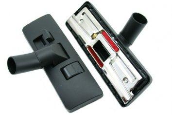 Variant SD641 Kombidüse V 272, 35mm