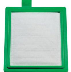 AEG Microfilter AEF08 E-Nr.: 900195150