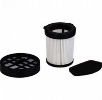 Dirt Devil Filter Set 2610001