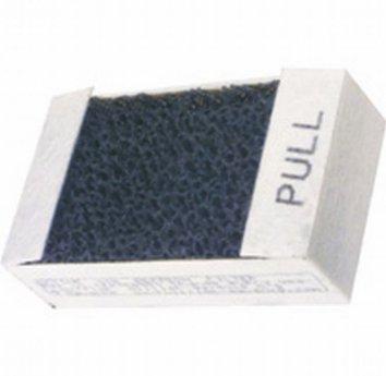 Nilfisk Aktivkohlefilter 22358500