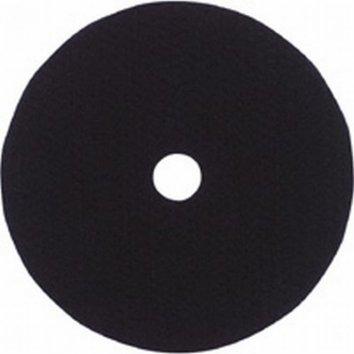 Nilfisk Filter 81515900