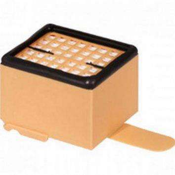 Hygienefilter geeignet für Vorwerk Kobold VK 135