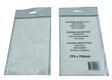 Variant MF018 Microfilter Universal