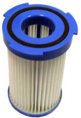 AEG-Electrolux Hepa-Filter H10 Nr. 2191152525