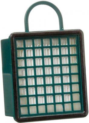 HEPA-Filter H12 geeignet für VK 130/131