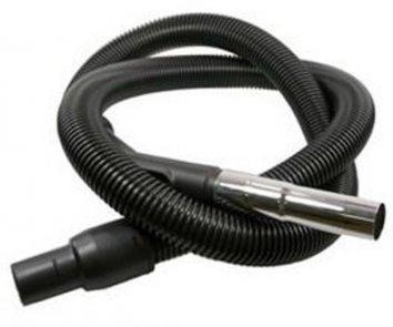Variant KS010 Staubsaugerschlauch für Darenas, Griff 30mm, 2,0m, schwarz