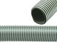 Variant KS112 Staubsaugerschlauch Elflex, 32mm, 20,0m, silberbronze