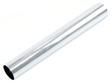 Variant SR246 Saugrohr Chrom, 32mm, 23cm lang