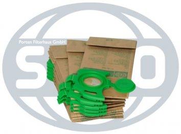 Sebo Filterbox 7029 ER