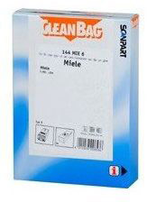 Cleanbag 144 MIE 6 - 5 Staubsaugerbeutel