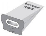 Europlus A 1019 - 10 Staubsaugerbeutel