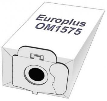 Europlus OM 1575 -10 Staubsaugerbeutel