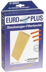 Europlus H 6002 - 10 Staubsaugerbeutel
