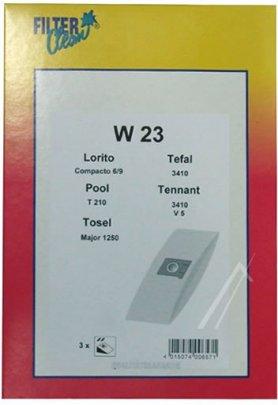 Filterclean W23