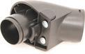 Variant GA495 Geräteanschluss für Miele S300-S400