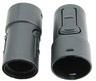 Variant GA506 Geräteanschluss für Bosch / Siemens Sphera, Dino, Casa, 32mm
