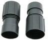 Variant GA509 Geräteanschluss für Ghibli WS1 38mm, schraubbar