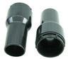 Variant GA230 Geräteanschluss 44mm Außendurchmesser für Schlauch 38mm