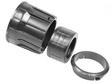 Variant GA236 Geräteanschluss für NUMATIC + Klickset, 38mm