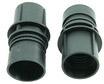 Variant GA237 Geräteanschluss für SOTECO schraubbar, 32mm
