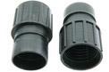 Variant GA238 Geräteanschluss für SOTECO schraubbar, 38mm