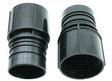 Variant GA239 Geräteanschluss für SOTECO schraubbar, 50mm