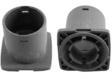 Variant GA705 Geräteanschluss für Cleanfix S10