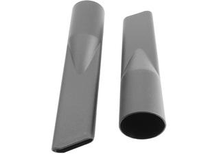 Variant FD249 Fugendüse breit, 58mm, 28cm lang