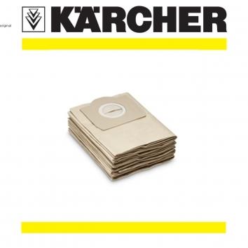 Kärcher Staubsaugerbeutel org. 6.959-130.0