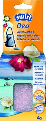 Swirl Deo-Perlen Südsee Magnolie