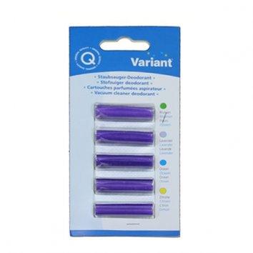 Variant SO887 Staubsauger-Deo Lavendel (violett)