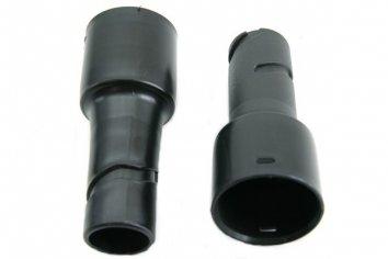 Variant GA604 BOSCH / SIEMENS alte Modelle Geräteanschluss, Klicksystem