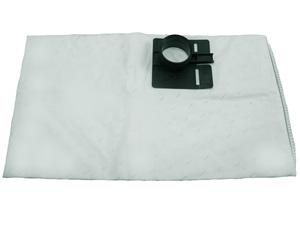 Variant  Microfiber Staubsaugerbeutel FESTOOL CTL-44