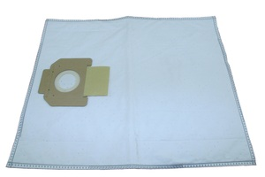Variant NILFISK ALTO Attix 350 Microfiber Staubsaugerbeutel