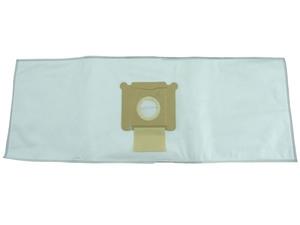 Variant M5801 Microvlies Staubsaugerbeutel