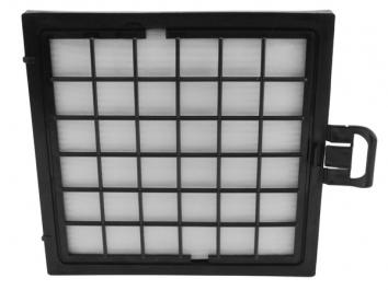 Variant HF667 HEPA-Filter Bosch/Siemens VZ151HFB