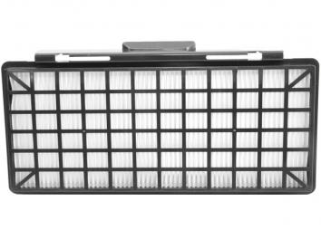 Variant HF831 HEPA-Filter Bosch/Siemens VZ154HFB