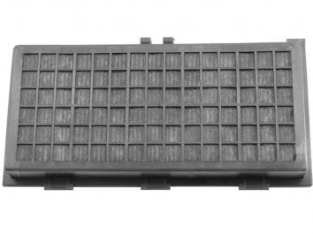 Variant HF092 HEPA-Filter Miele SF-AH 30