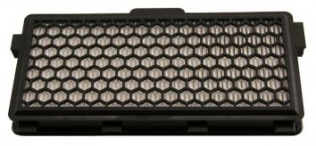 Variant HF561 HEPA-Filter Miele SF-AH 50